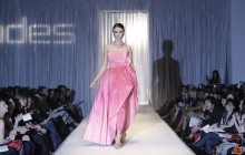 fashion-parades-periodically-took-place-in