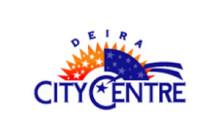 logo-city_centre-deira
