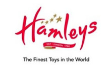 logo-hamleys