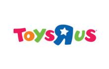 logo-toys_r_us