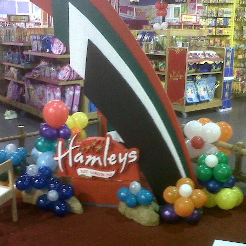 square-hamleys_national-day